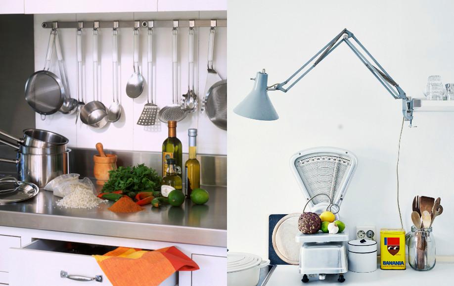 6.westwing - cuisine, jak urządzić kuchnię