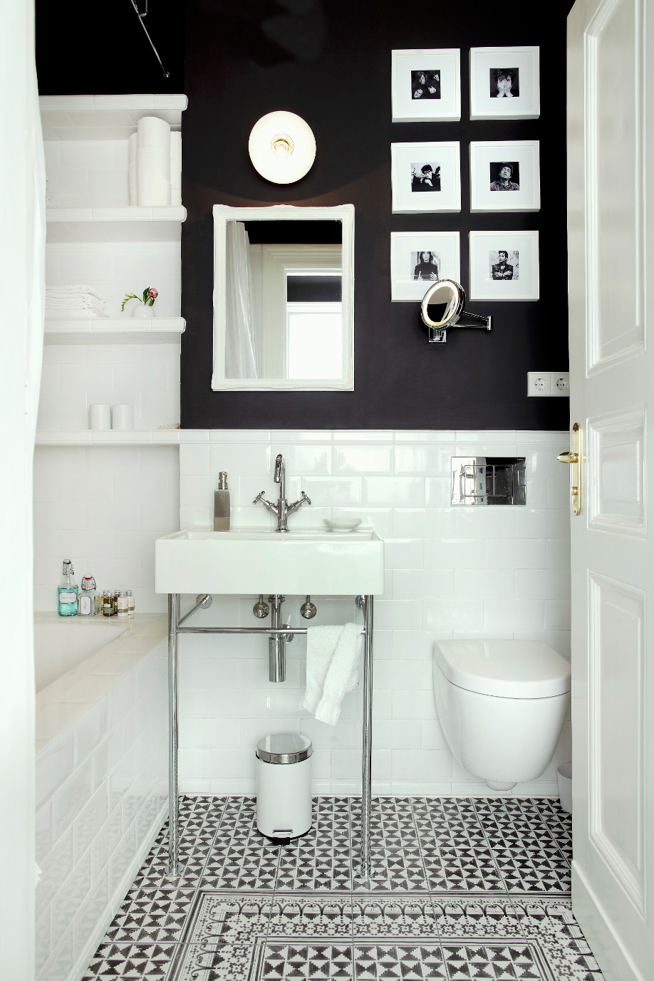 piękna łazienka 3