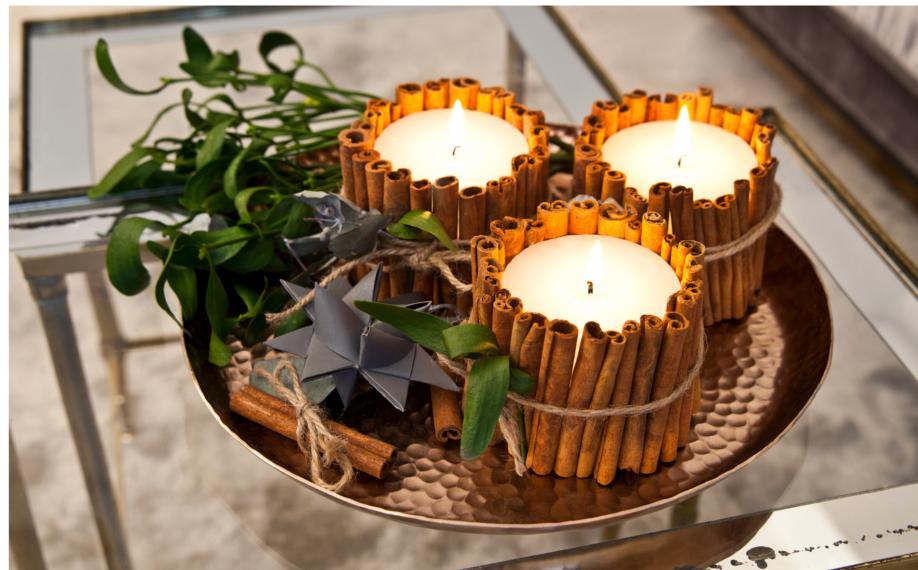 westwing-dekoracje-świece