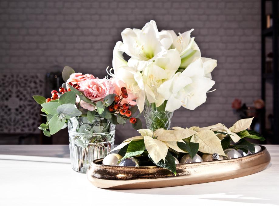 westwing-kwiatowe-kompozycje-róże
