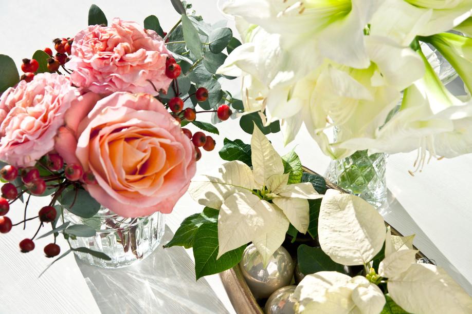 westwing-zimowe-kompozycje-kwiatowe