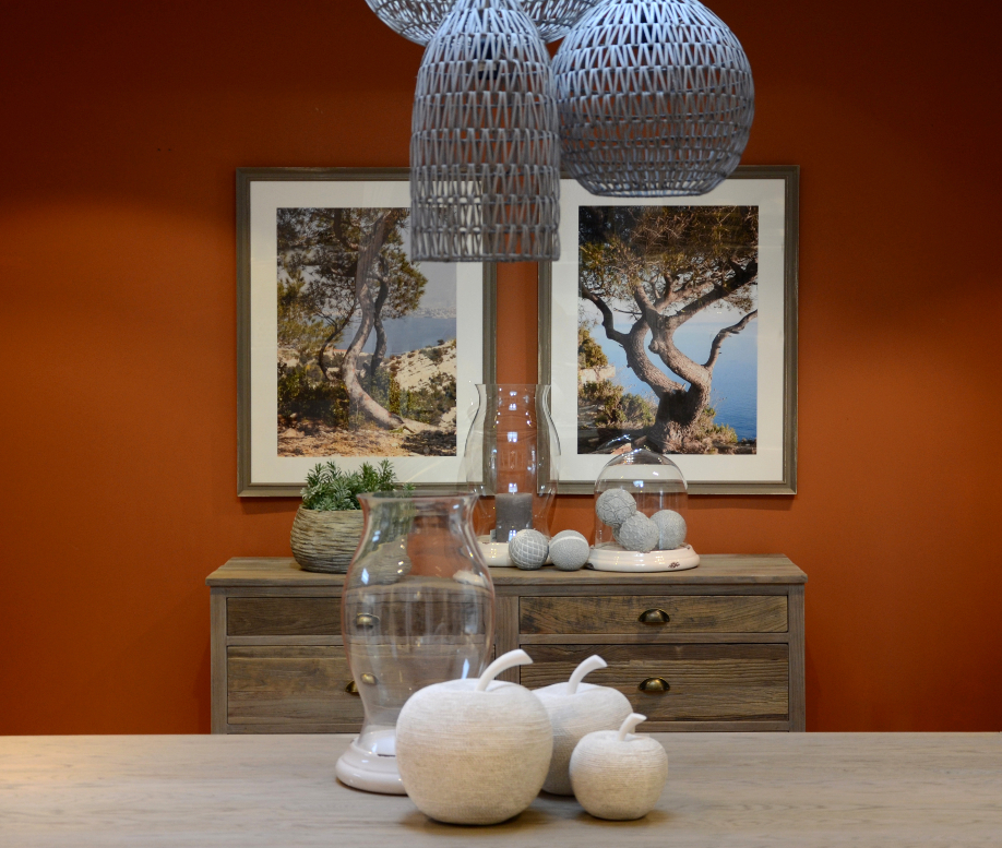 oryginalne lampy sufitowe