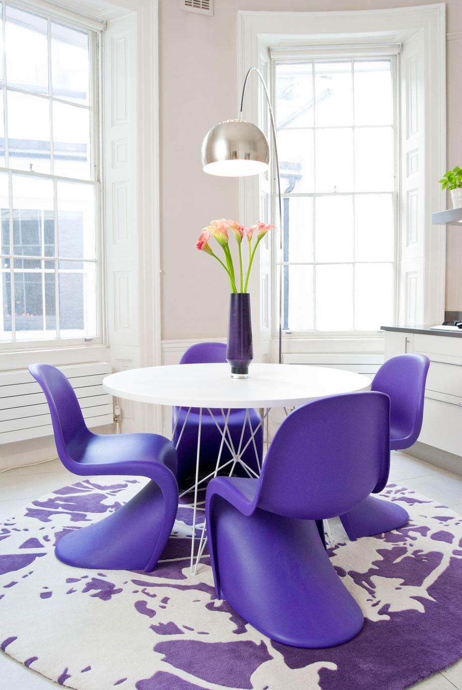 westwing-dywan-pod-stołem