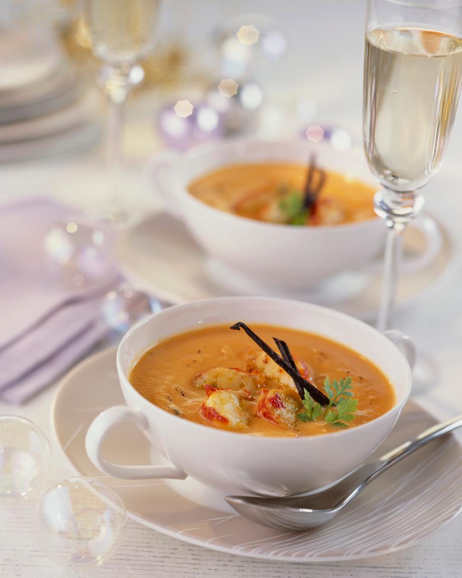 westwing-pyszna-zupa-świąteczne-menu
