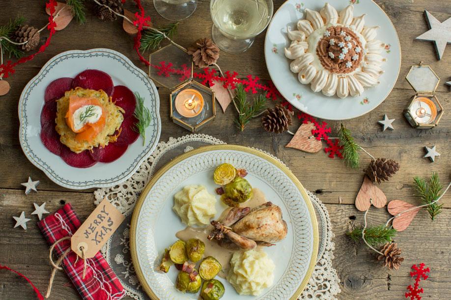 westwing-święta-w-szwecji-obiad