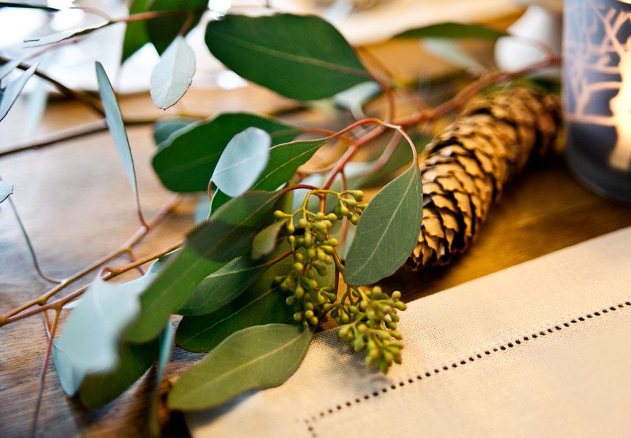 westwing-delia-fischer-dekoracje-z-eukaliptusa