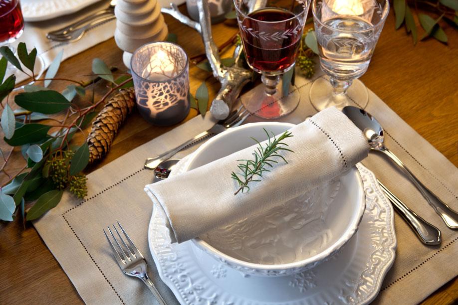 westwing-święta-delia-fischer-i-stół