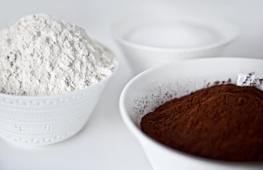 Westwing-walentynki-ciasteczka-w-ksztalcie-serca-1