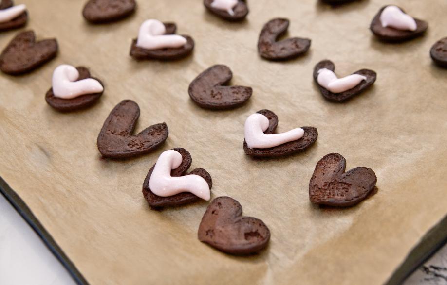Westwing-walentynki-ciasteczka-w-ksztalcie-serca