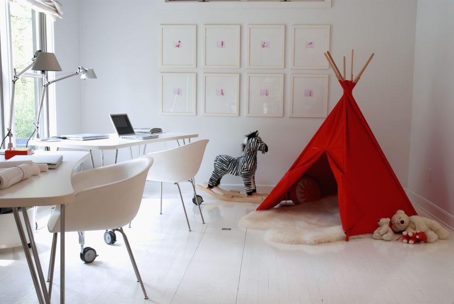 Westwing-bezpieczenstwo-dziecka-salon (5)