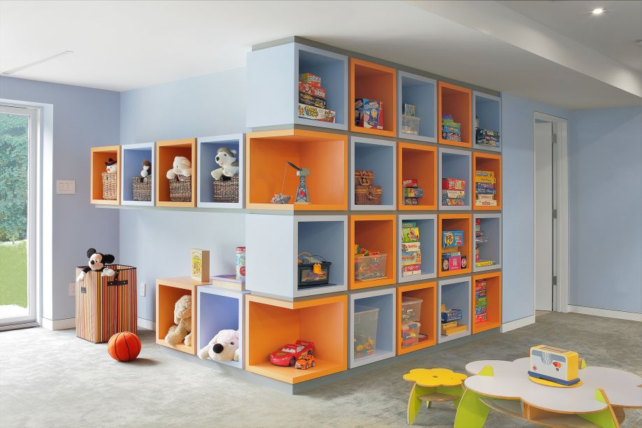 Westwing-bezpieczenstwo-dziecka-salon-EisnerDesign