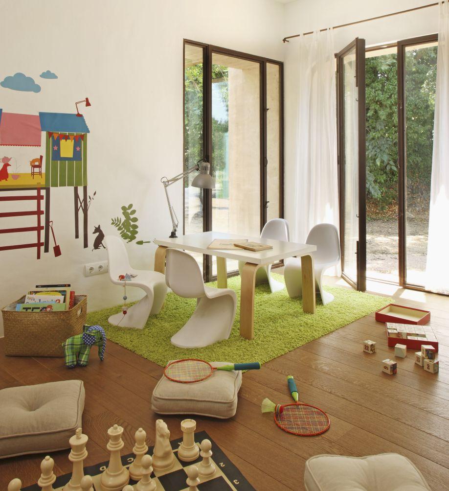 Westwing-bezpieczenstwo-dziecka-salon (2)
