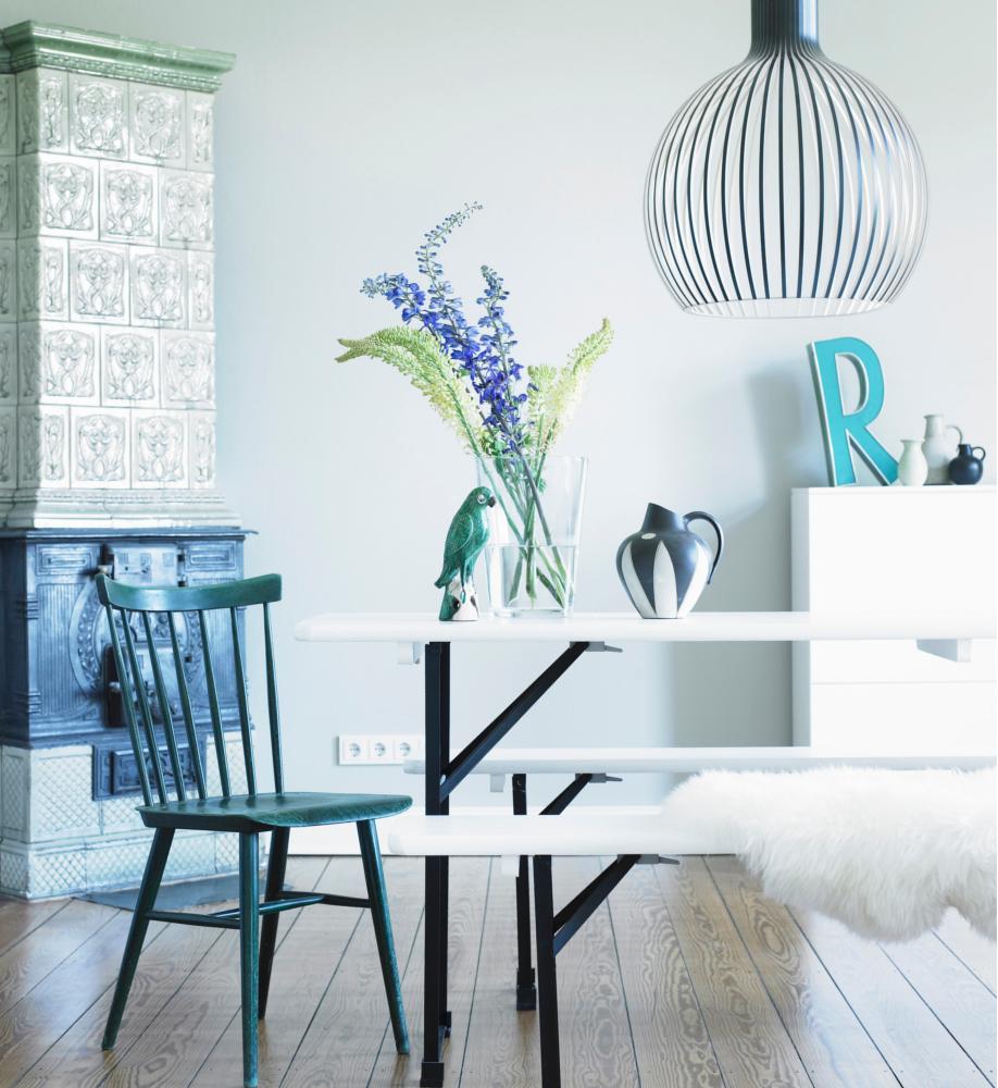 westwing-minimalizm (3)