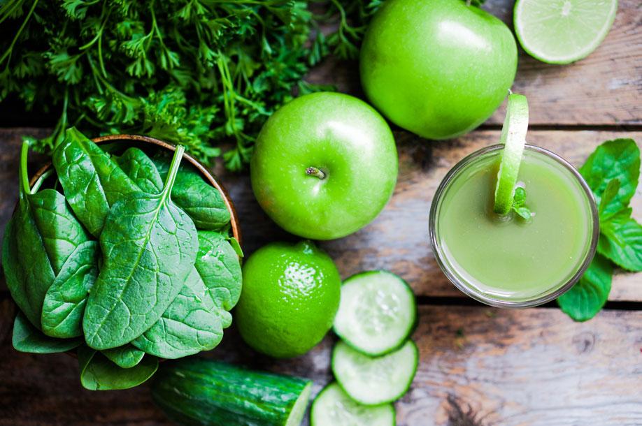 Westwing-zielona-rewolucja-warzywa