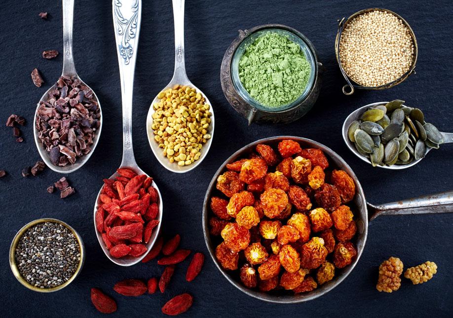 Westwing-zielona-rewolucja-superfoods