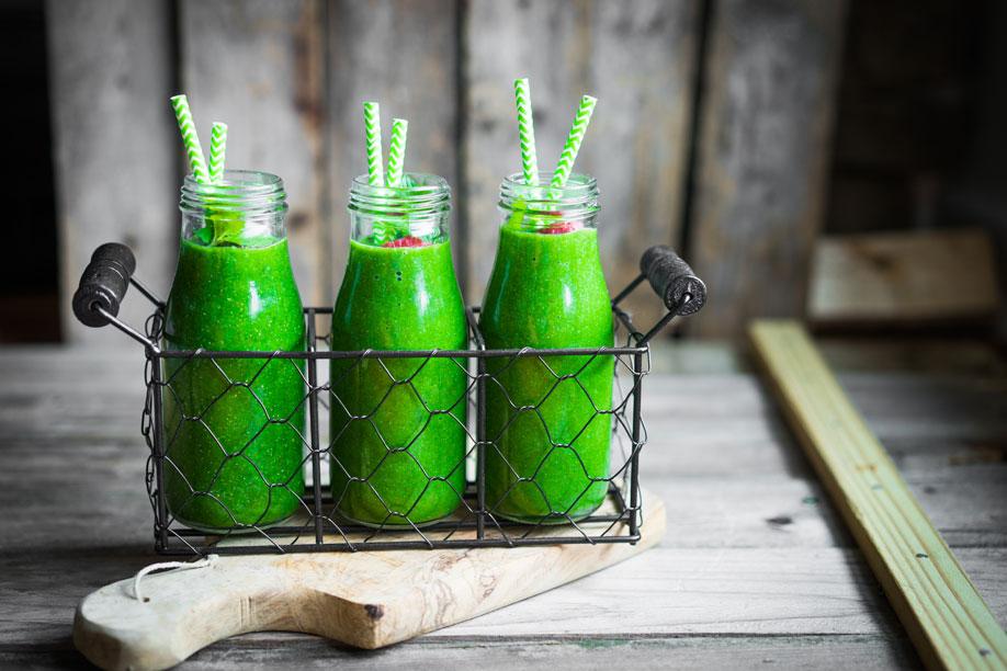 Westwing-zielona-rewolucja-smoothies