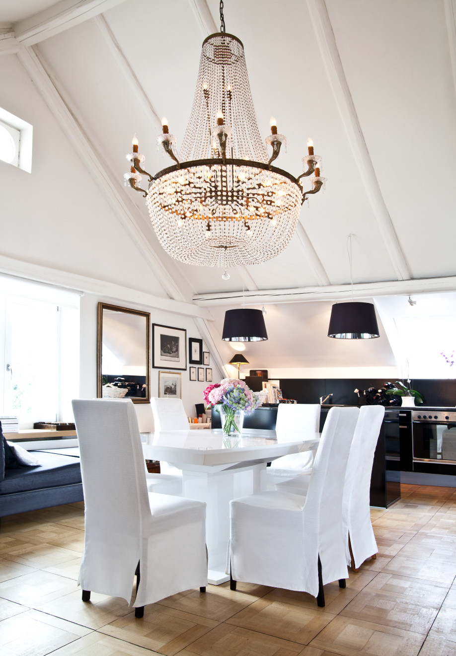 8-Westwing-Deborach-Neufeld-dom-rodzinny