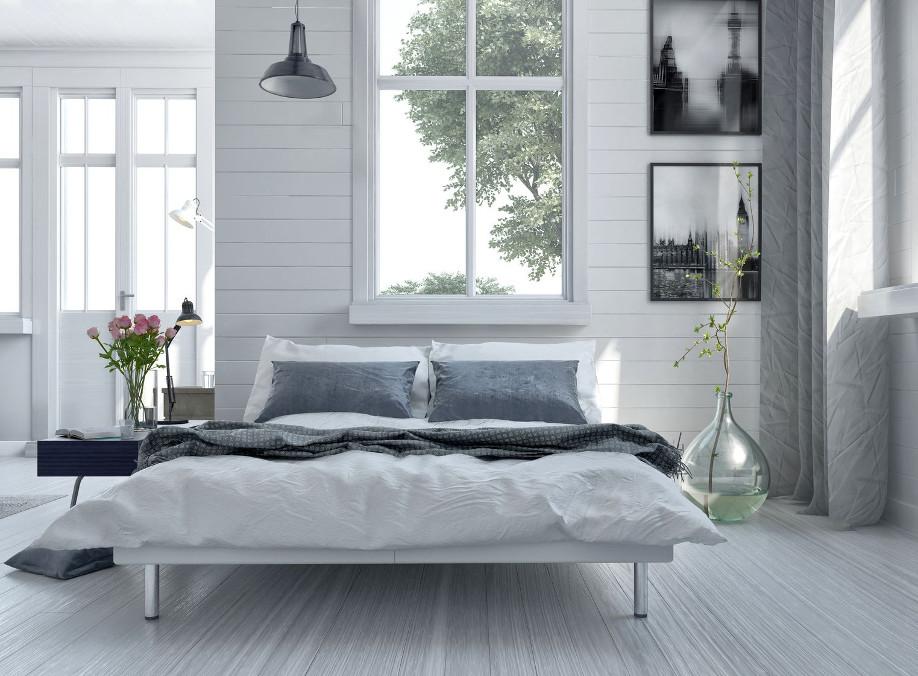 Westwing-sypialnia-w-stylu-skandynawskim