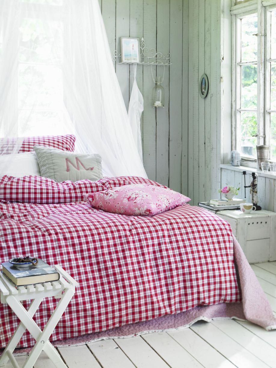 Westwing-bajeczna-sypialnia-w-stylu-skandynawskim-romantycznie