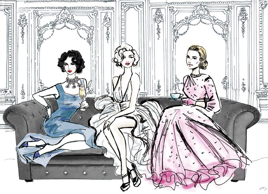 westwing-glamour-w-hollywoodzkim-wydaniu