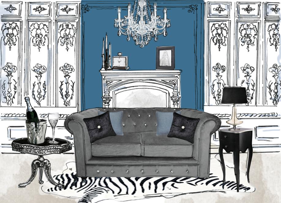 westwing-pokój-elizabeth-taylor-w-hollywoodzkim-stylu