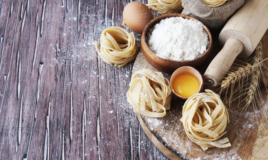 westwing-pasta-makarony-przepis