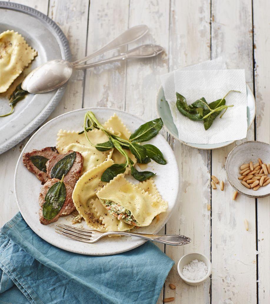 westwing-pasta-makarony-przepis-ravioli