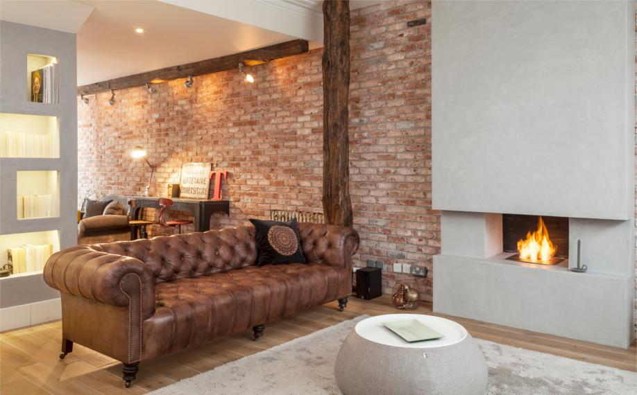Westwing-mieszkanie-jako-inwestycja-4