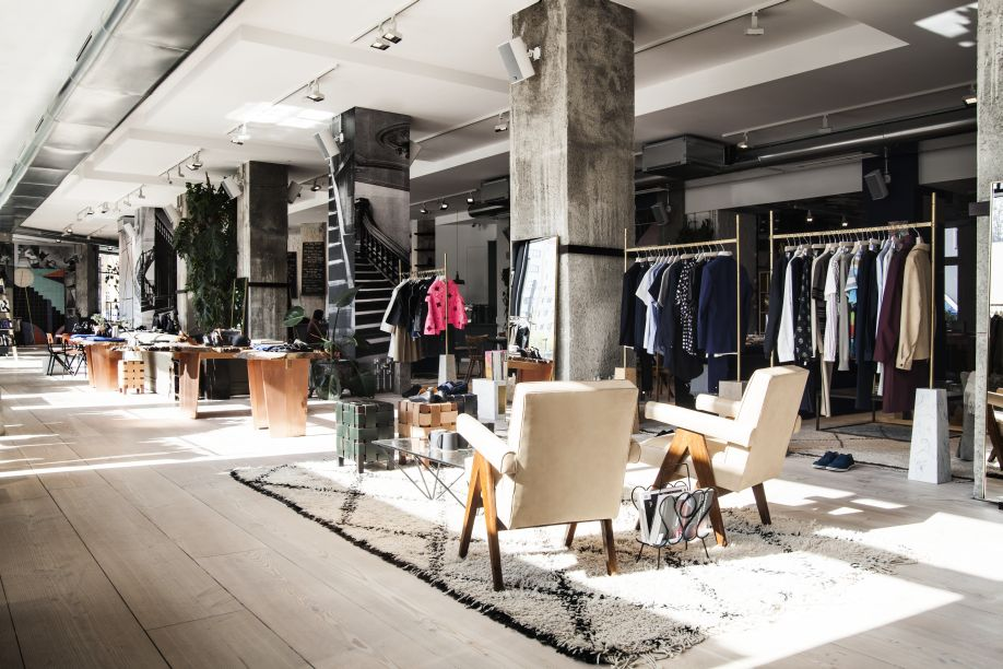 Westwing-Concept-Stores-Berlin-TheStore