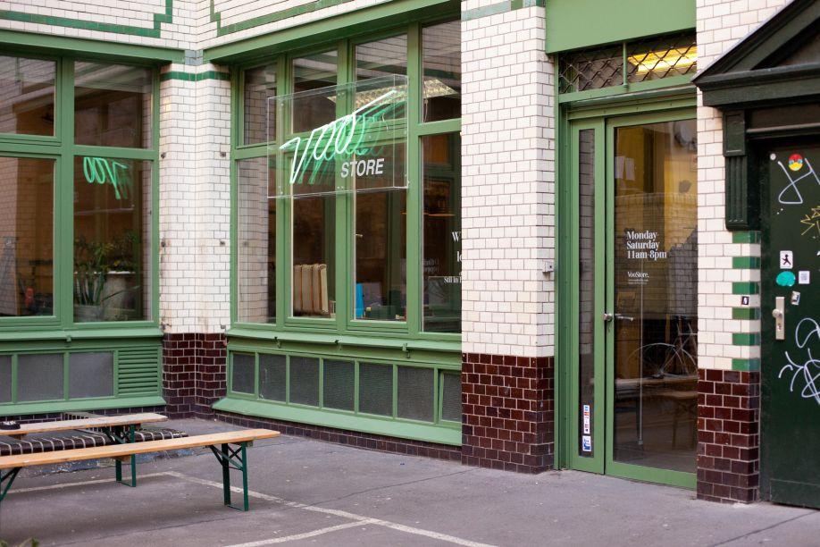 Concept-Stores-Berlin-Voo-Store-front