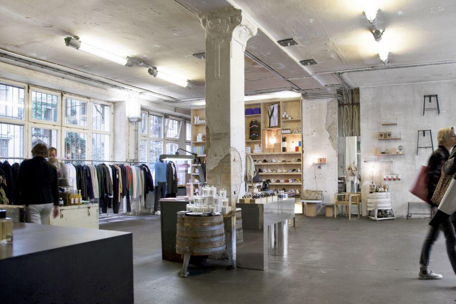 Concept-Stores-Berlin-Voo-Store