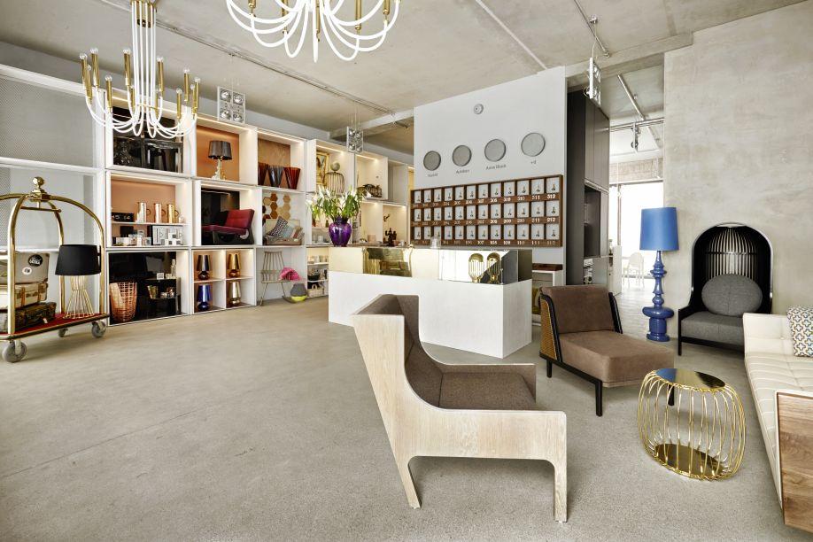 Concept-Stores-Berlin-Hotel-Ultra-Reception