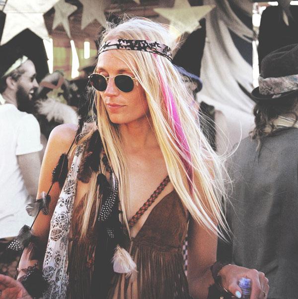 westwing-festiwal-Coachella-Kunna-Haan