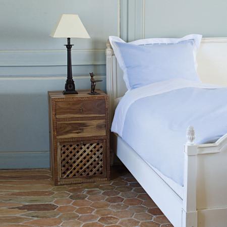 inspiracje najnowsze wn trzarskie trendy na westwing. Black Bedroom Furniture Sets. Home Design Ideas