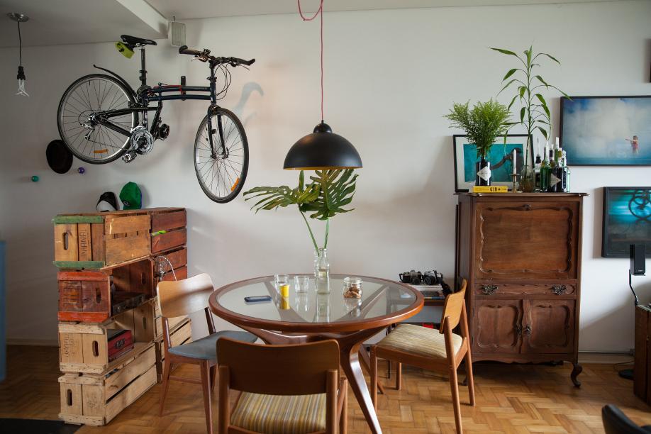 westwing-brazylia-andre-klotz-mieszkanie-2
