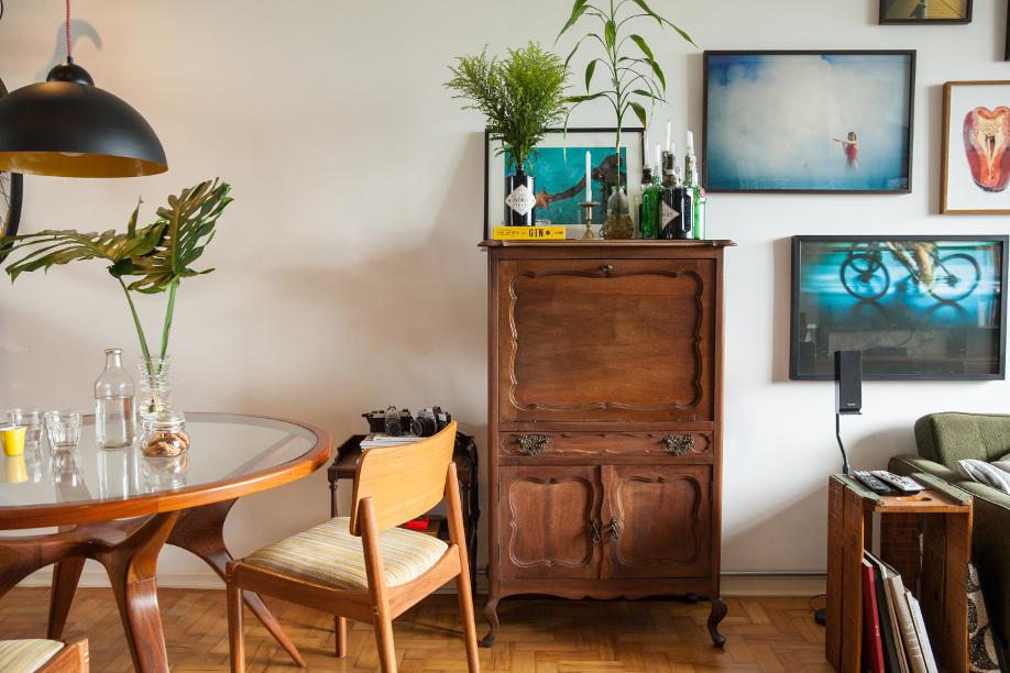 westwing-brayzlia-andre-klotz-mieszkanie-3