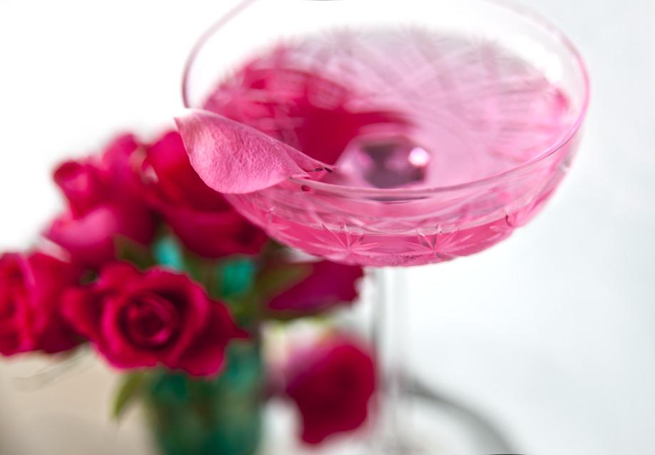 westwing-koktajle-na-lato-pink-rose