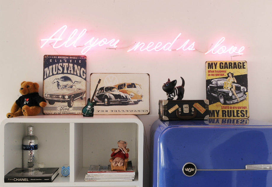 westwing-styl-route-66-neon