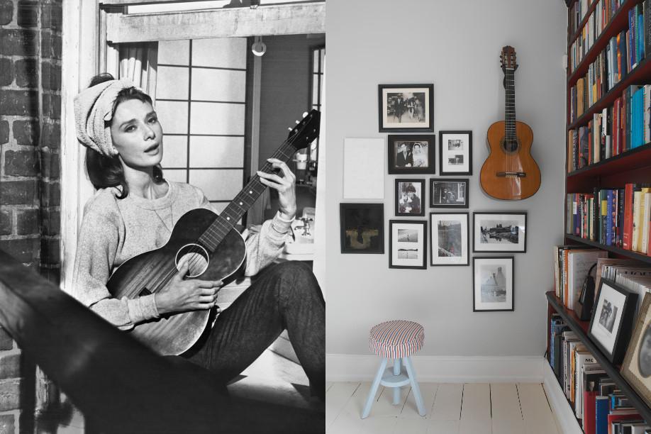 westwing-audrey-hepburn-kolaz-gitara