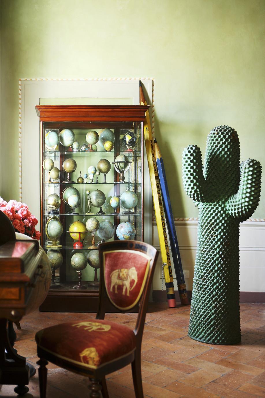westwing-dobry-humor-kaktus