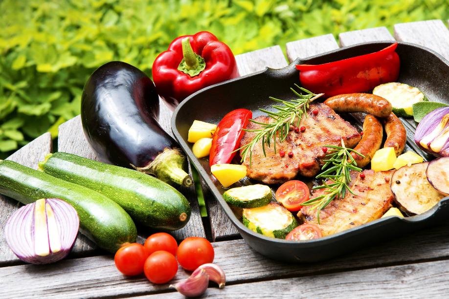 westwing-grill-warzywa
