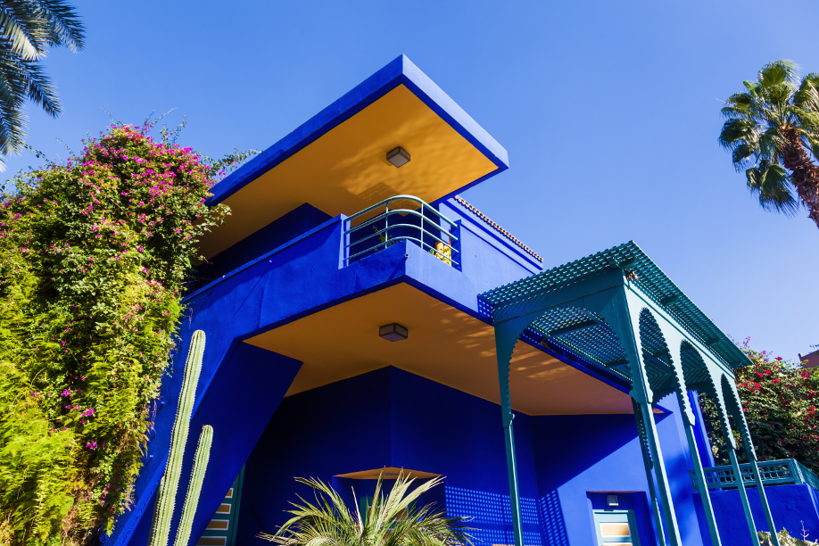 westwing-ogrody-majorelle-4