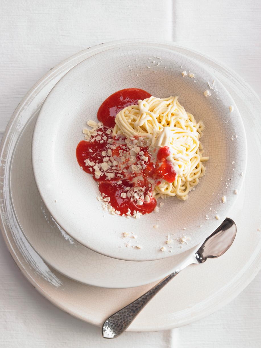 westwing-lody-lodowe-spaghetti