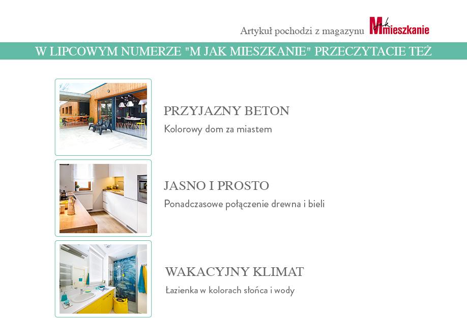M-jak-mieszkanie-Szembeka_stopka