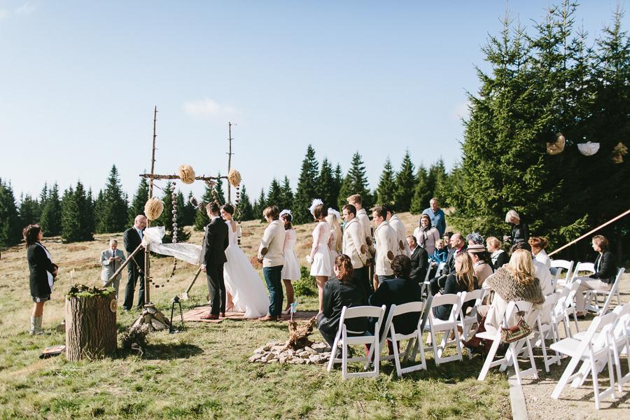 057-everbay-wedding-photography-IMG_7038-01