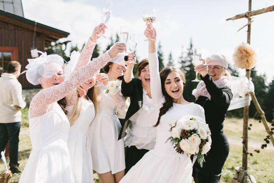095-everbay-wedding-photography-IMG_7556