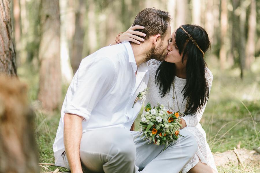 everbay-wedding-bm115