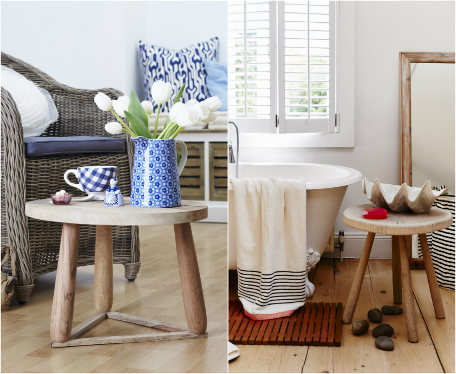 westwing-uniwersalny-design-stolek