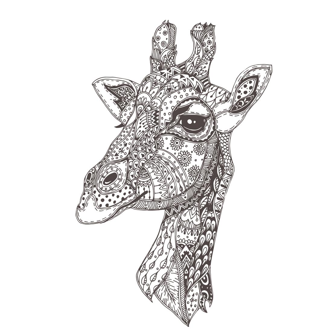 westwing-kolorowanki-zyrafa