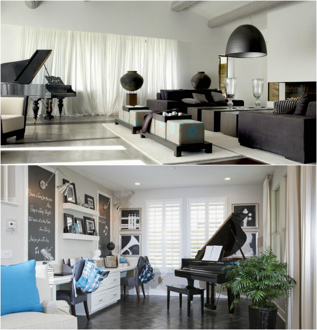westwing-nietypowe-wnetrze-fortepian-collage